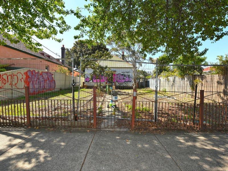 119 Addison Road, Marrickville, NSW 2204