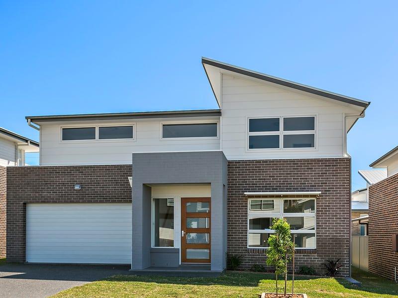 30 Haddin Road, Flinders, NSW 2529