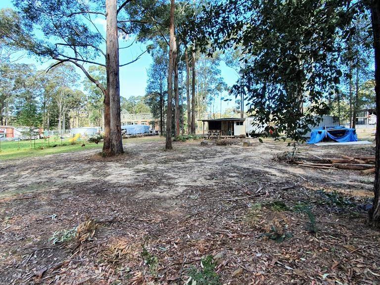 43 Jerberra Road, Tomerong, NSW 2540