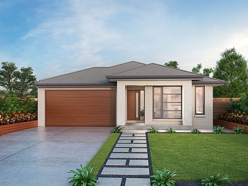 Lot 30124 Pascal Crescent, Kalkallo