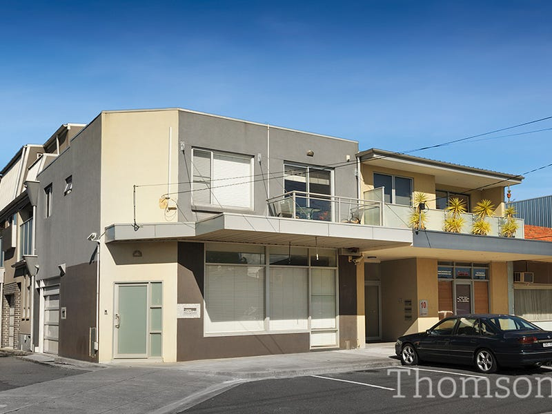 1/12 Matthews Road, Bentleigh East, Vic 3165