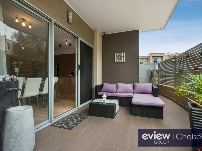 1/60-68 Gladesville Boulevard, Patterson Lakes, Vic 3197