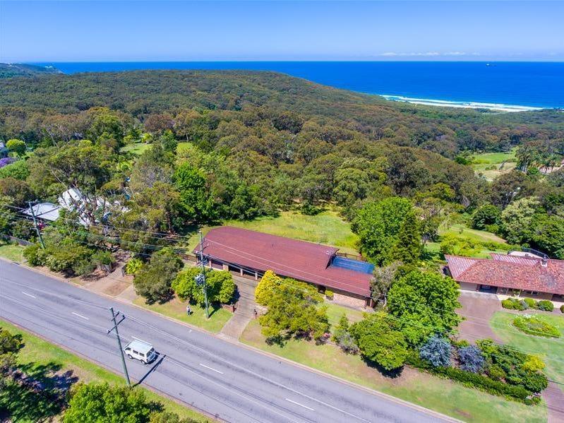 14 Burwood Road, Whitebridge, NSW 2290