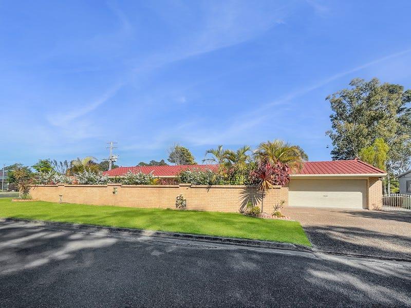 6 Kerry Street, Sanctuary Point, NSW 2540