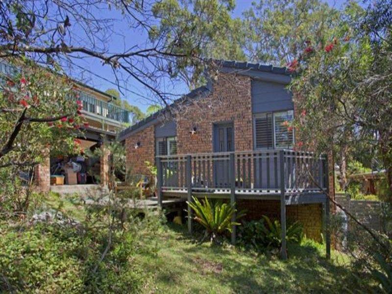 17 Park Road, Maianbar, NSW 2230