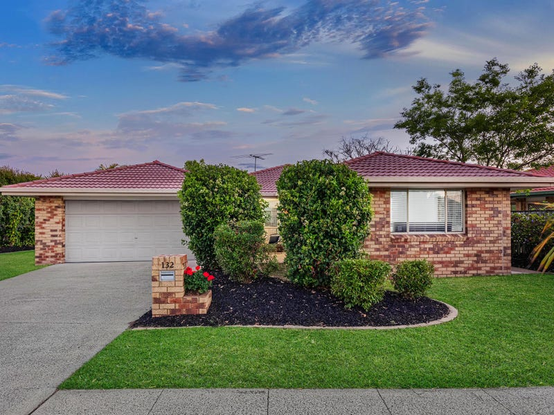 132 College Way, Boondall, Qld 4034