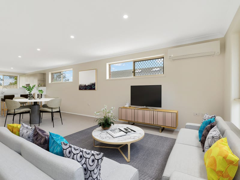 62/25-29 Pine Road, Casula, NSW 2170