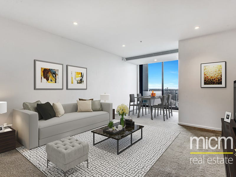 3010/151 City Road, Southbank