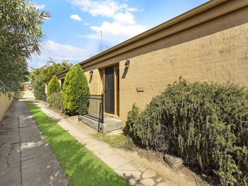 2/192 Plummer Street, South Albury, NSW 2640