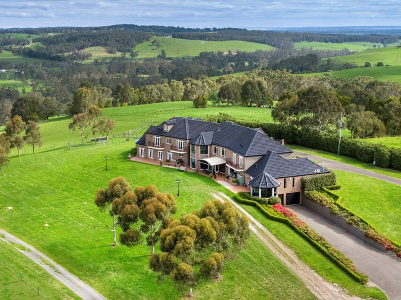 1750 Westernport Road, Heath Hill, Vic 3981