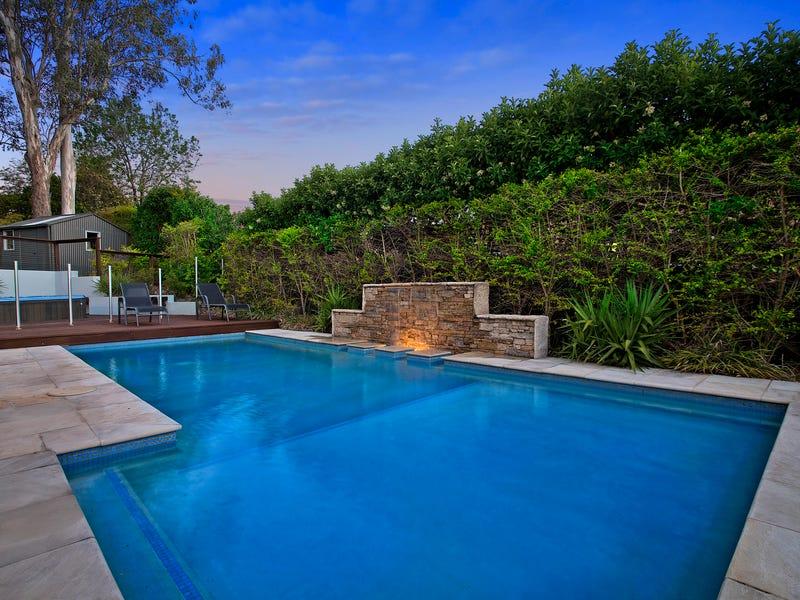 20 Thompson Place, Baulkham Hills, NSW 2153