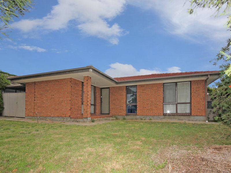 36 Grace Road, Darlington, SA 5047