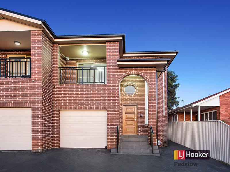 3/31 Picnic Point Road, Panania, NSW 2213