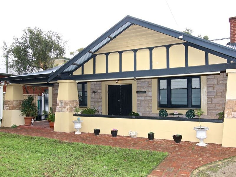 22 Dryden Road, Black Forest, SA 5035
