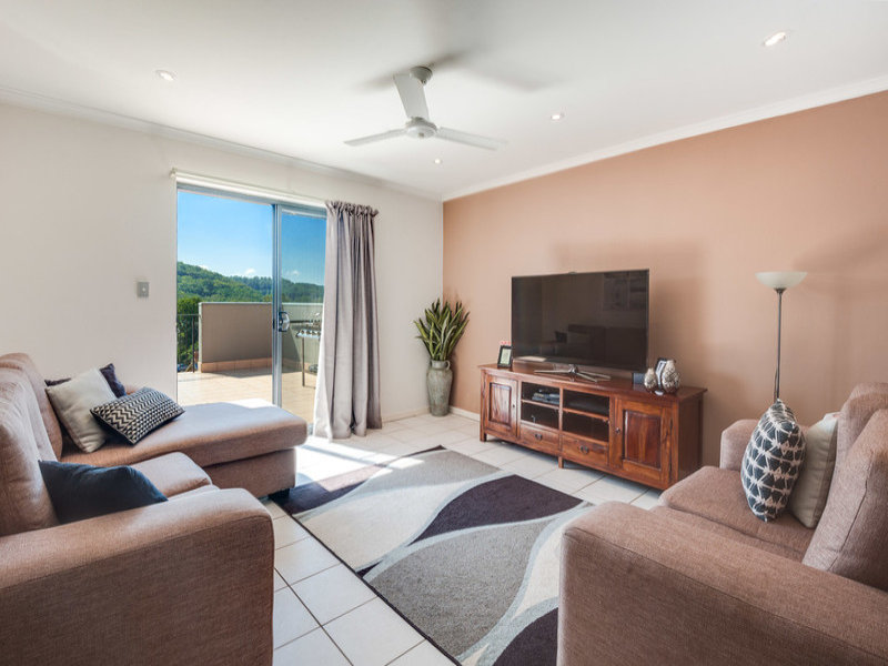 4/63-65 Pacific Highway, Ourimbah, NSW 2258