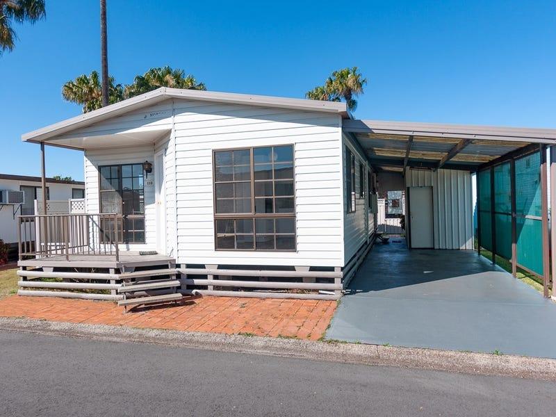 110/133 South Street, Tuncurry, NSW 2428