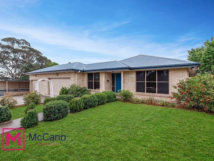 77 Biala Street, Gunning, NSW 2581