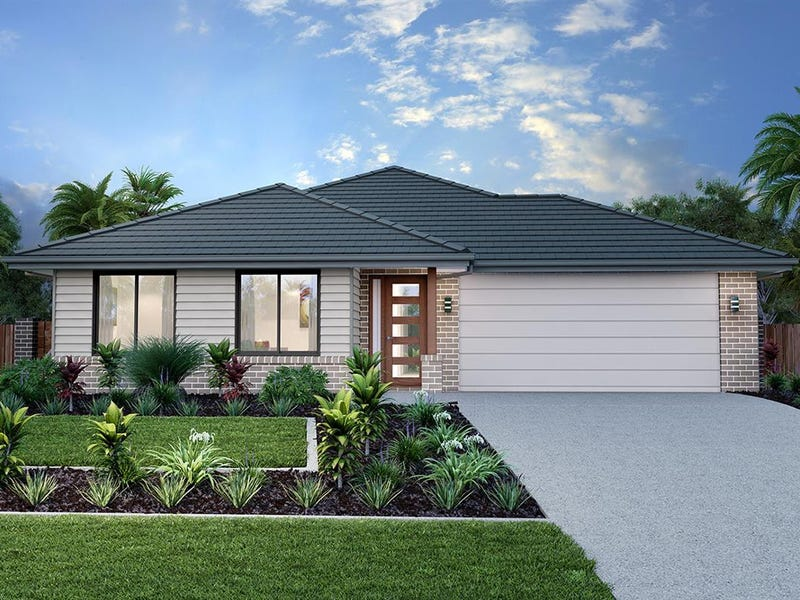 Lot 23 LEWIS CRESCENT, Finley