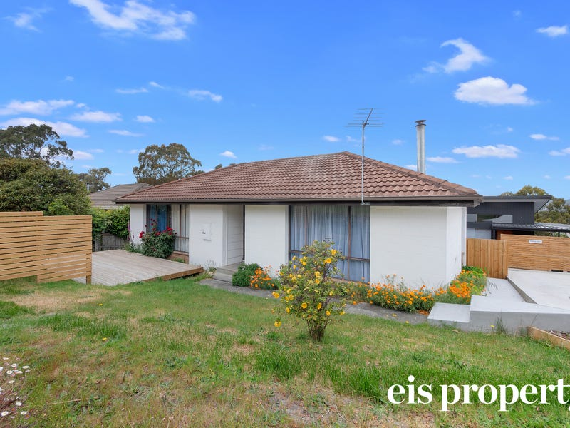 1/256 Redwood Road, Kingston, Tas 7050