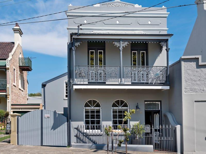 86 Palace Street, Petersham, NSW 2049