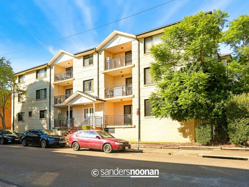 1/56 Pitt Street, Mortdale, NSW 2223