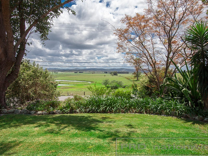 312 Hinton Road, Hinton, NSW 2321
