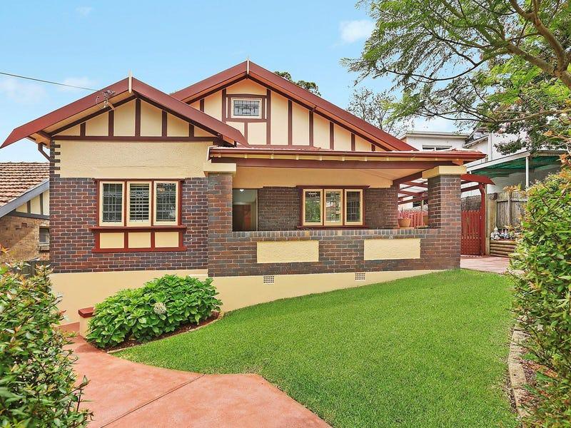 13 Allison Avenue, Lane Cove, NSW 2066