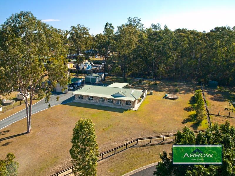 16-20 Bunya Pine Court, Jimboomba