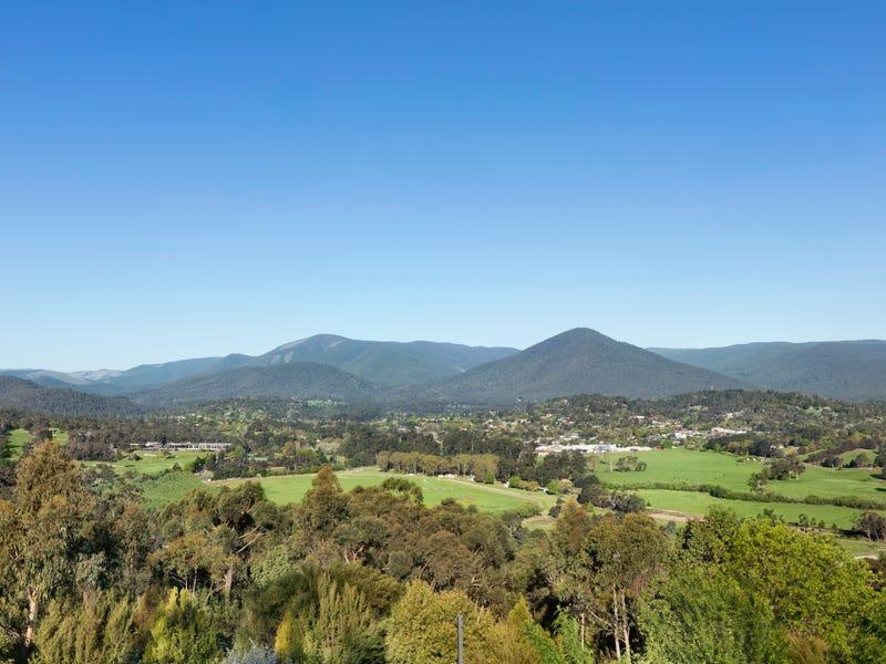 140 Healesville - Yarra Glen Road, Healesville, Vic 3777