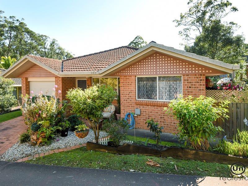 10/259 Linden Avenue, Boambee East, NSW 2452
