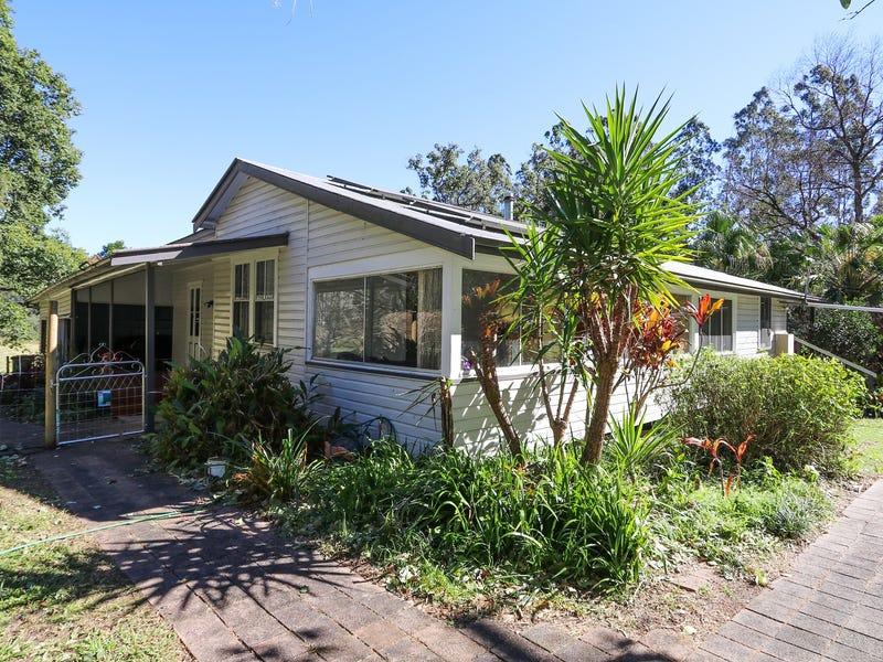 870 Stony Chute Road, Stony Chute, NSW 2480