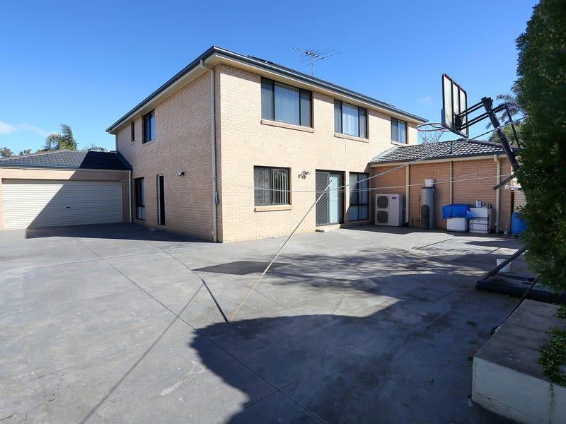 44 Callagher Street, Mount Druitt, NSW 2770