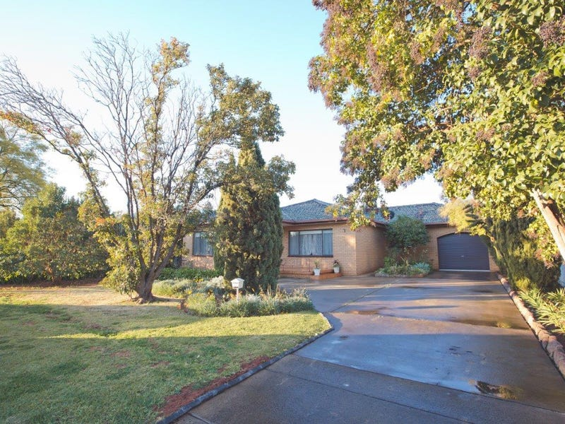 41 Bringagee Street, Griffith, NSW 2680
