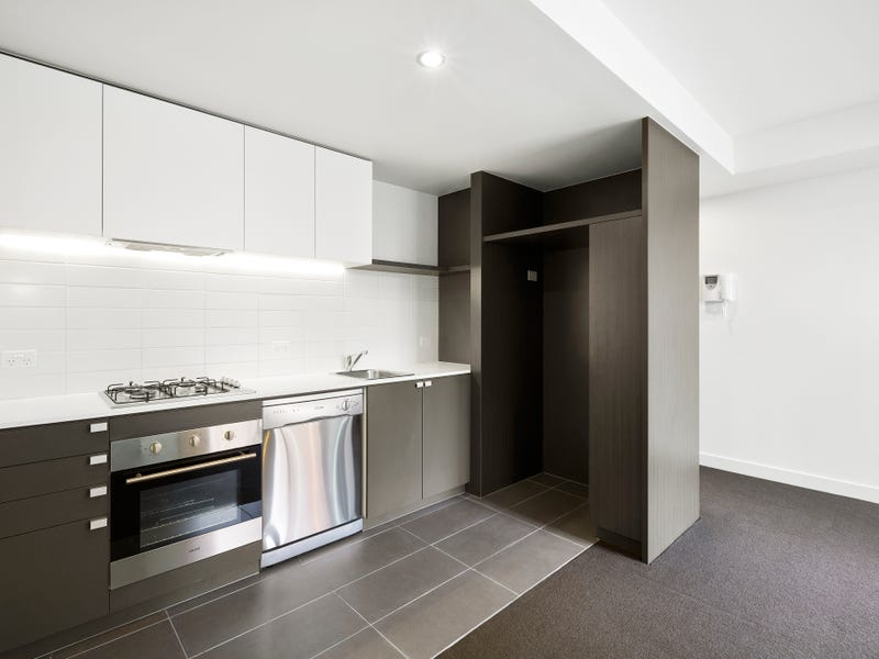 Apartments & units for Sale in Mitcham, VIC 3132
