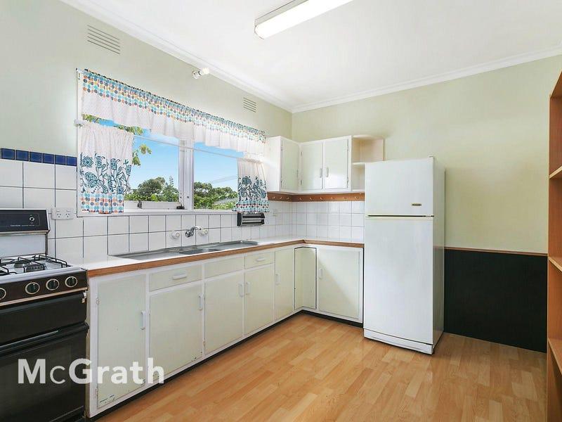 3 Pamela Street, Mount Waverley, Vic 3149