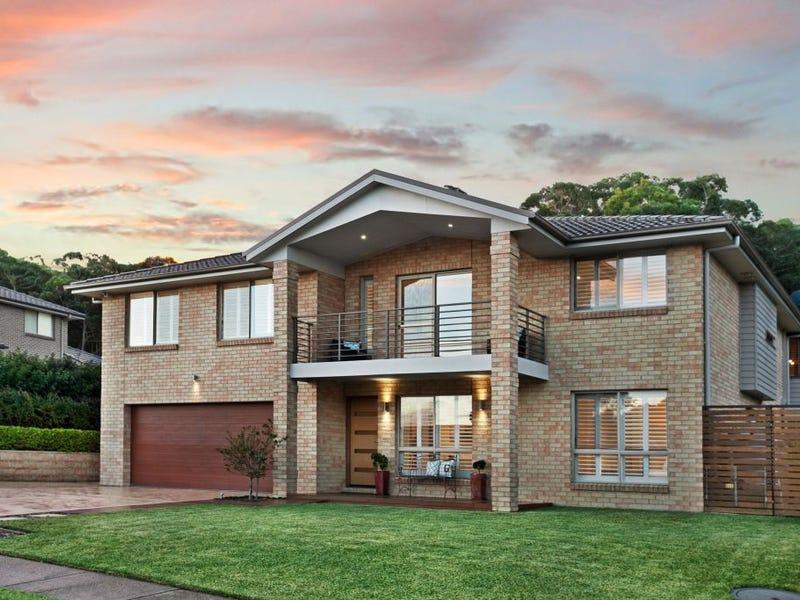 21 The Maindeck St, Belmont, NSW 2280