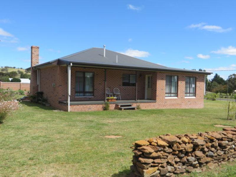 1 Camp Street, Glencoe, NSW 2365