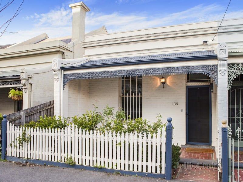 166 Powlett Street, East Melbourne, Vic 3002