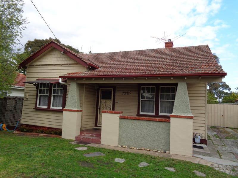 36 Virginia Street, Springvale, Vic 3171