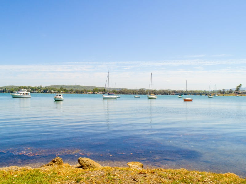 51A Bay Road, Bolton Point, NSW 2283