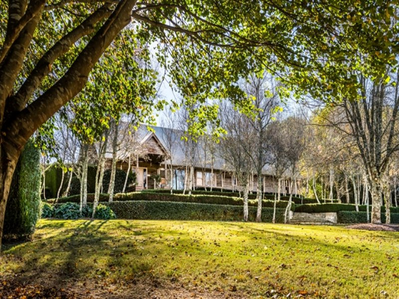 Address available on request, Wildes Meadow, NSW 2577