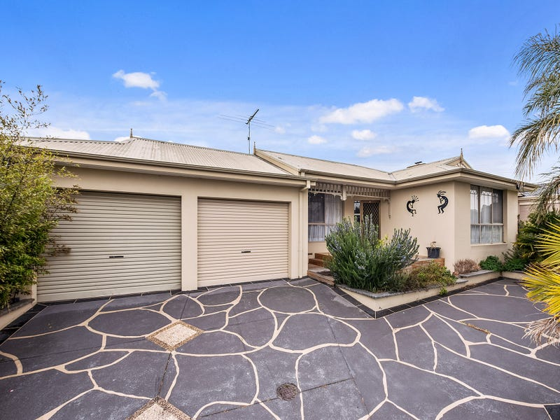 34 Huntington Drive, Hampton Park, Vic 3976