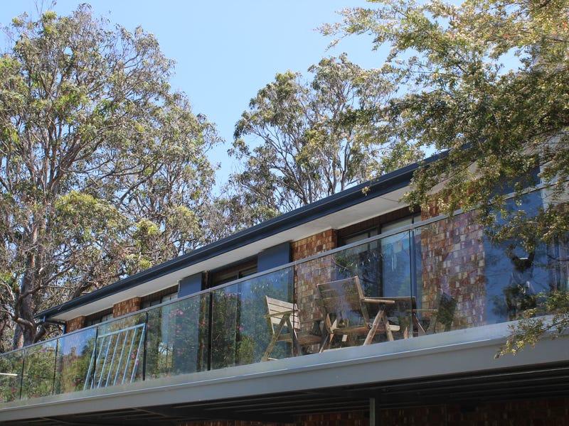28 Sanctuary Place, Tathra, NSW 2550