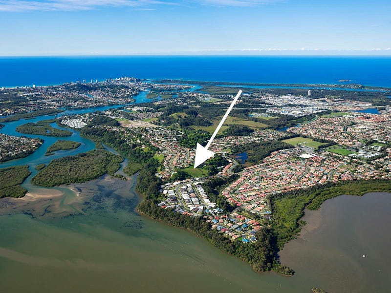 47 Champagne Drive, Tweed Heads South