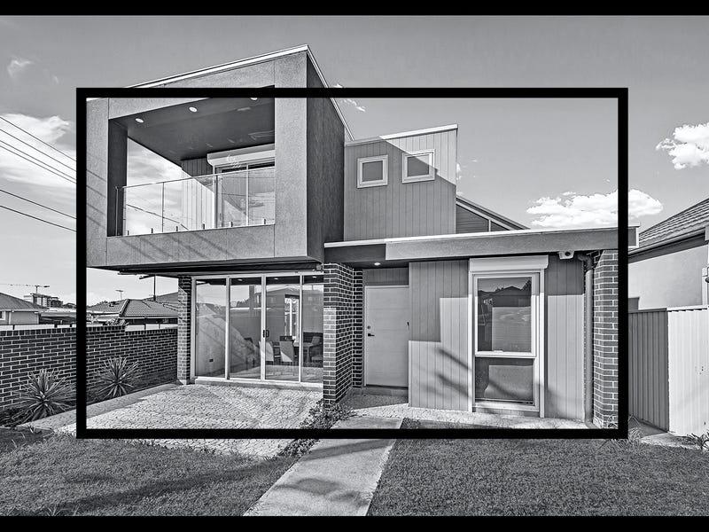 125 Joseph Street, Lidcombe, NSW 2141
