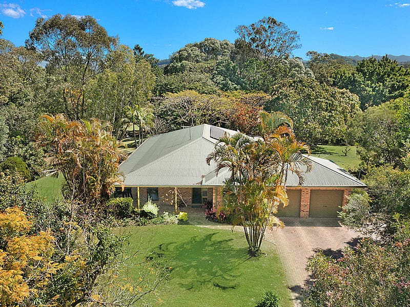 75 Tomewin Road, Kynnumboon, NSW 2484