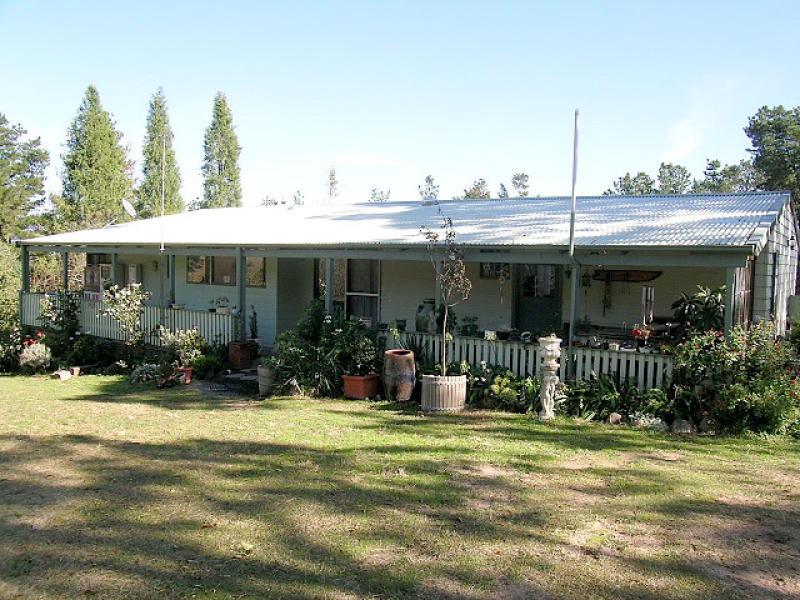 Address available on request, Little Hartley, NSW 2790