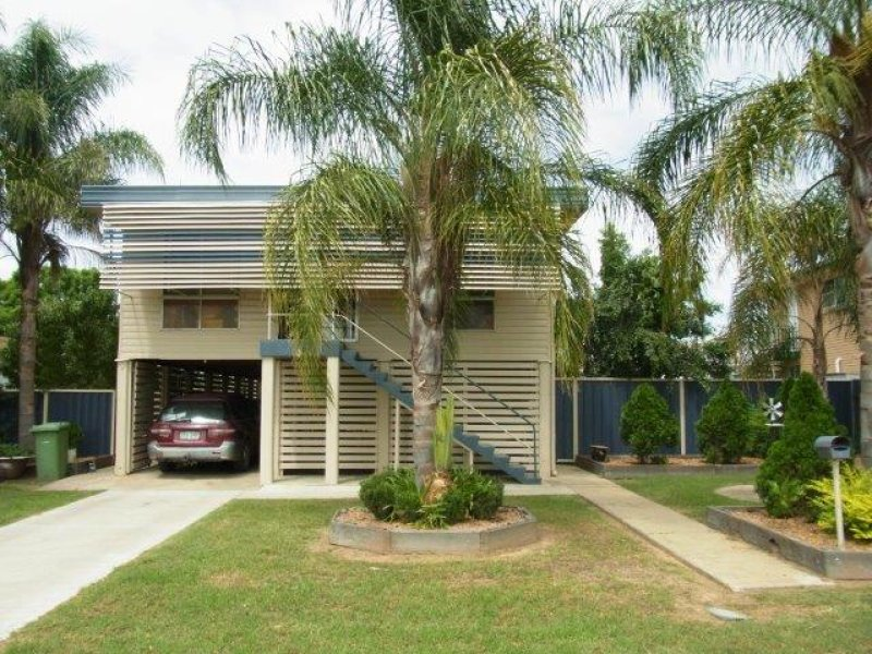 19 Great Road Street, Inglewood, Qld 4387