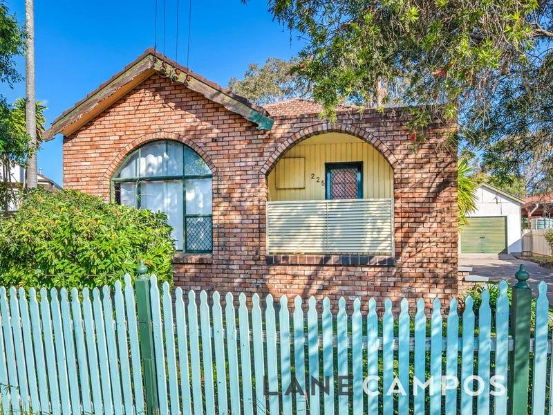 225 Sandgate Road, Birmingham Gardens, NSW 2287