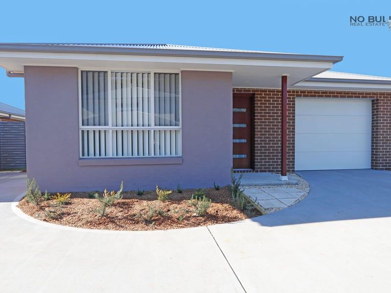 2/5 Norfolk Street, Fern Bay, NSW 2295